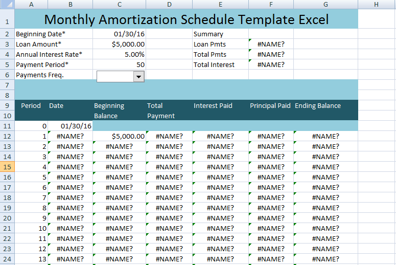 monthly-amortization-schedule-template-excel