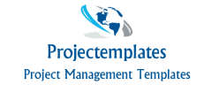 Project Management Templates and Certification
