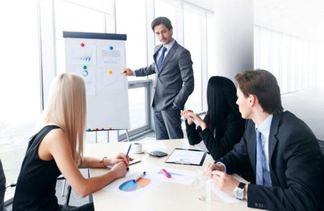 meeting_agenda
